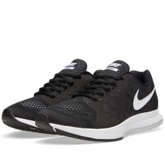Nike Air Zoom Pegasus 31 black