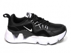 Nike RYZ 365 Black/White PS