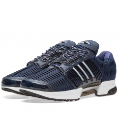 Adidas Climacool 1 Collegiate Navy