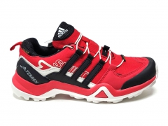 Adidas Terrex SwiftR GTX Red/Black/White PS
