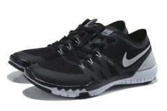 Nike Free Run Trainer 3.0 V3 black