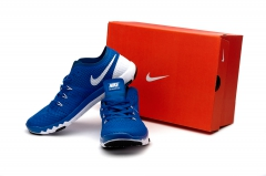 Nike Free Run Trainer 3.0 V3 blue