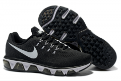 Nike Air Tailwind 8 black/white