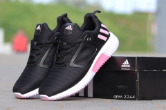 Adidas Climacool M Black/Pink