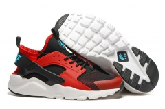 Nike Air Huarache Ultra Gym Red/Black