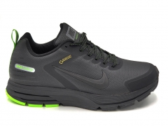 Nike Shield Structure 17 GTX Therma Black/Green