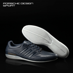 Adidas Porsche Design TYP 64 dark blue