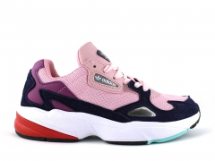 Adidas Falcon Pink/Purple