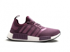 Adidas NMD R1 PK Purple