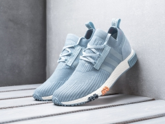 Adidas NMD Urban Racing Blue