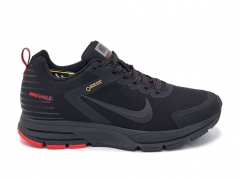 Nike Shield Structure 17 GTX Therma Black/Red