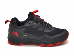 The North Face Ultra Fastpack GTX Thermo Black/Red