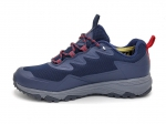 The North Face Ultra Fastpack GTX Thermo Navy/Red