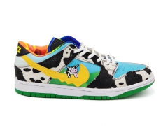 Nike SB Dunk Low Ben & Jerry's Chunky Dunky Men