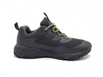The North Face Ultra Fastpack GTX Thermo Grey/Yellow