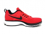 Nike Shield Structure 17 Red/Black