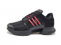 Adidas Climacool 1 Black/Red