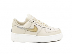 Nike Air Force 1 Low '07 SE Jelly Puff