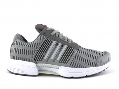 Adidas Climacool 1 Light Grey