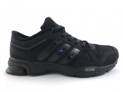 Adidas Marathon TR 10 All Black