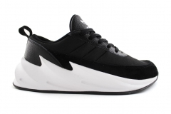 Adidas Sharks Black/White