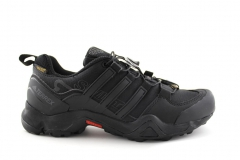Adidas Terrex Swift R GTX Black