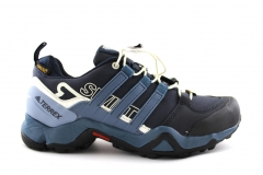 Adidas Terrex Swift R GTX Navy/Blue/White