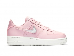 Nike Air Force 1 Low SE Premium Pink
