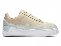 Nike Air Force 1 Low Jester XX Cream/Mint