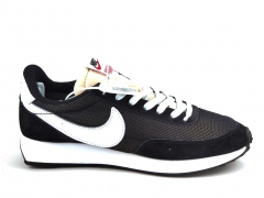 Nike Air Tailwind 79 Stranger Things Black N19