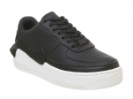 Nike Air Force 1 Low Jester XX Black Sail
