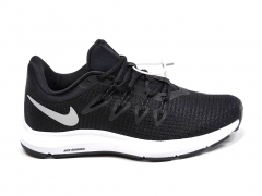 Nike Running Black/White NR20