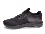 Nike Air Zoom Structure 22 Black/Green NZ20