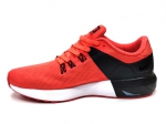 Nike Zoom Structure 22 Orange/Black NZ20