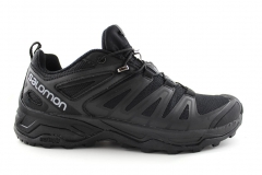 Salomon X-Ultra All Black