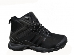 Adidas Climaproof Mid Thermo 21 A19 All Black
