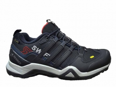 Adidas Terrex SwiftR -21 Navy Thermo A19