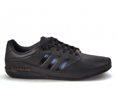 Adidas Porsche Design TYP 64 All Black