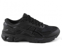 Asics GEL KAYANO 26 All Black