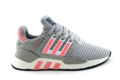 Adidas EQT Support 91/18 Grey/Pink