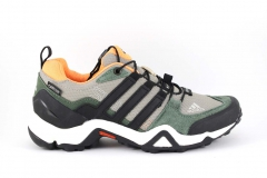 Adidas Terrex Swift R GTX Beige/Green