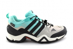 Adidas Terrex Swift R GTX Beige/Mint