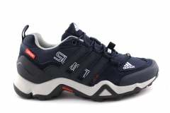 Adidas Terrex Swift R GTX Navy