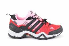 Adidas Terrex Swift R GTX Pink/Red