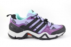 Adidas Terrex Swift R GTX Purple/Mint