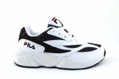 Fila Venom 94 White/Black
