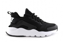 Nike Air Huarache Ultra Black/White