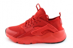Nike Air Huarache Ultra Red/Black