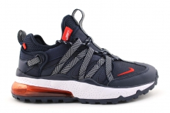 Nike Air Max 270 Bowfin Navy/White/Red