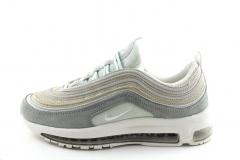 Nike Air Max 97 Grey/Beige/Mint